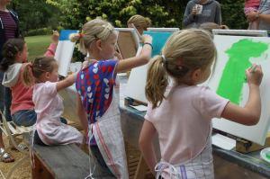 kinderworkshop2